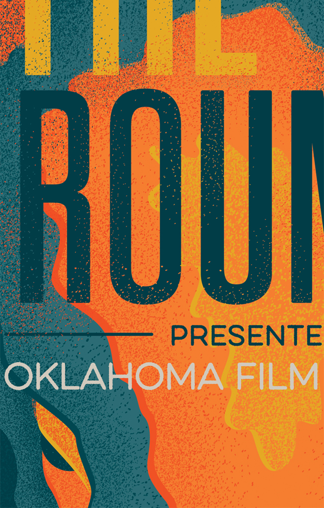 25413 FILM  Oklahoma Film and Music-ADDYs_Cropped-3