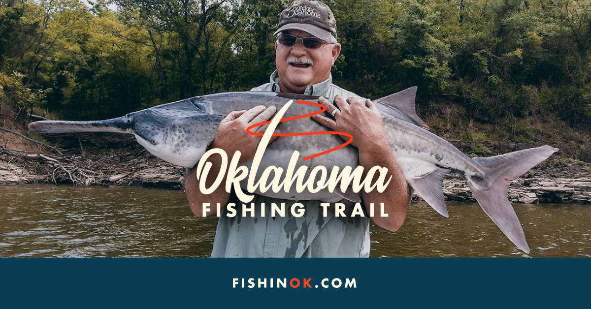 27200-OTRD-Oklahoma-Fishing-Trail-Social-Graphics-(FB-1200x628)-1-F