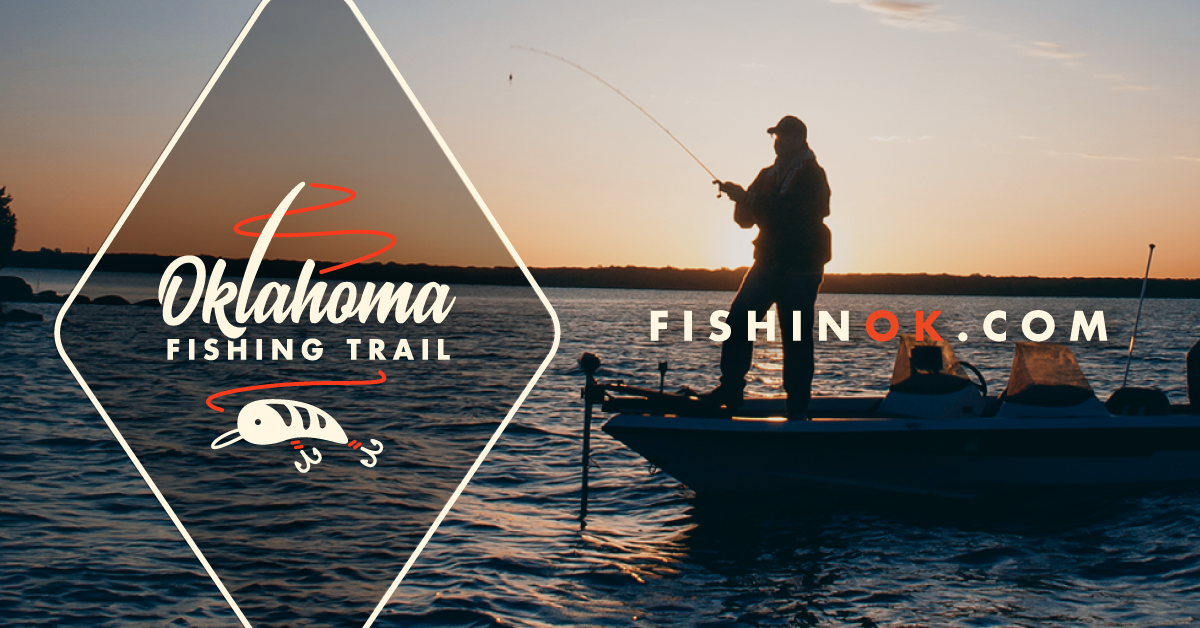 27200-OTRD-Oklahoma-Fishing-Trail-Social-Graphics-(FB-1200x628)-2-F