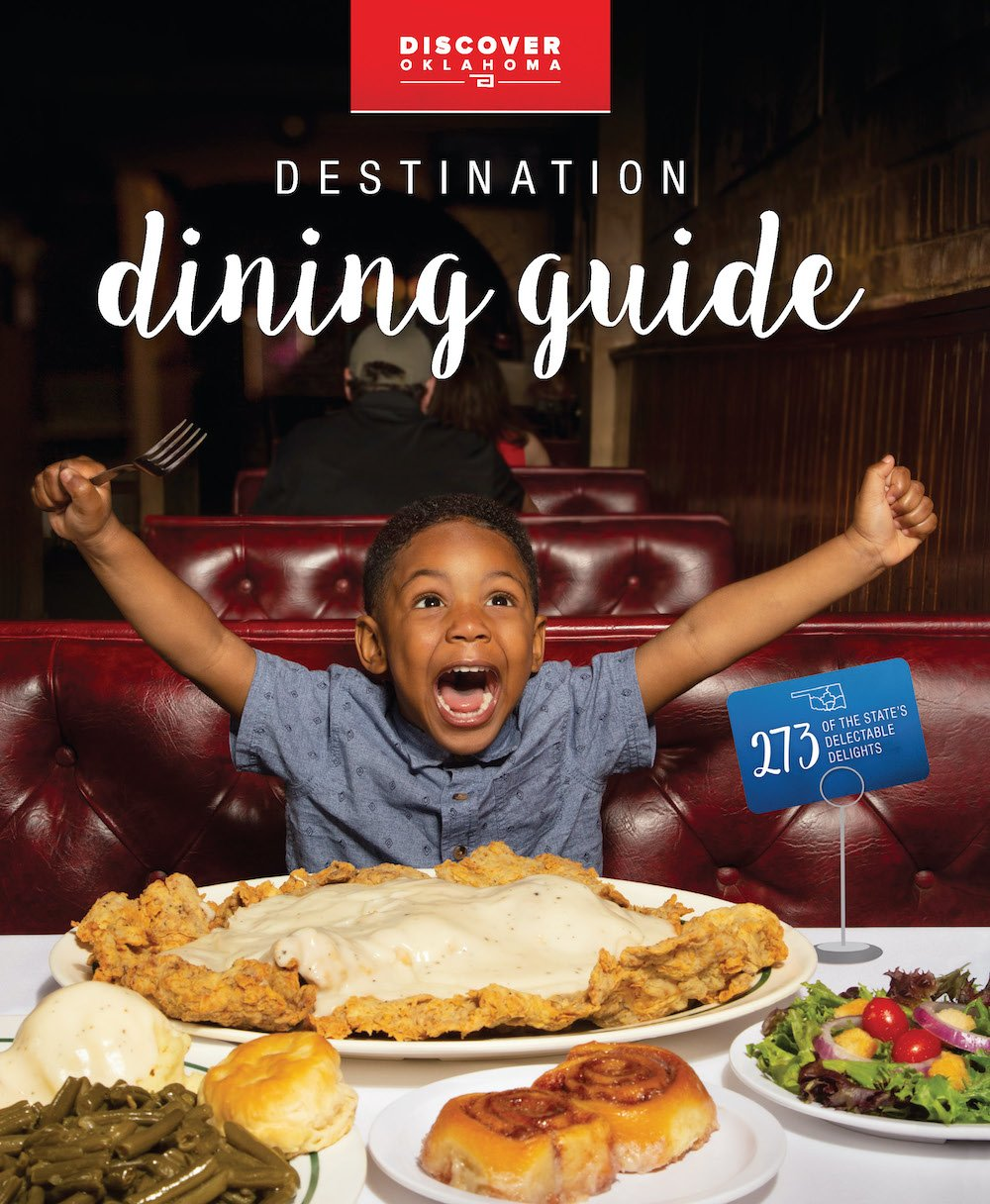 27586-OTRD 221-0_Dining Guide-Final_Page_01