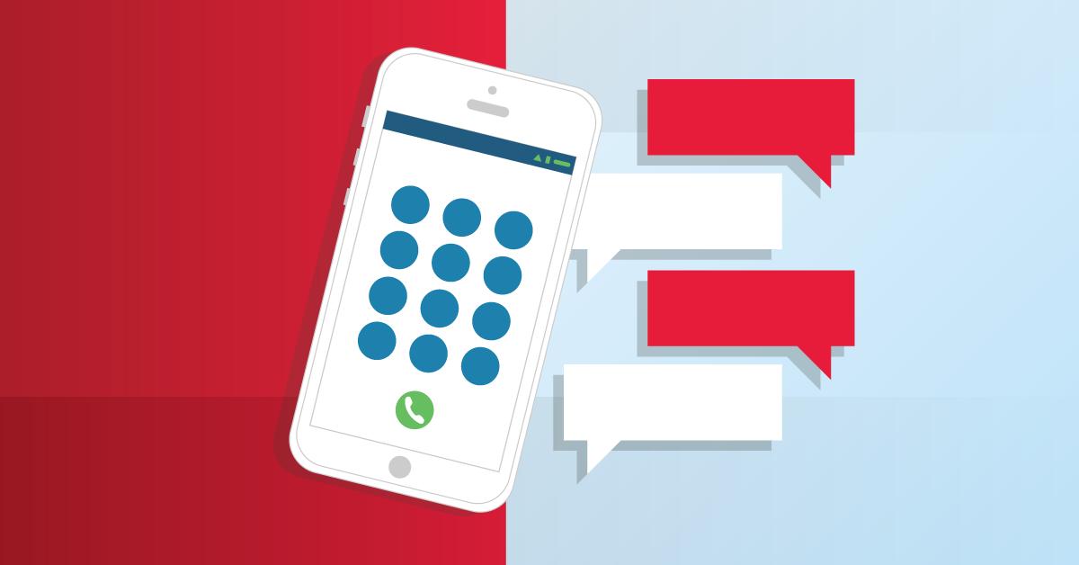 27631-TSET-OTH-Helpline-Benefits-Responsive-Digital-Display-(1200x628)---1 - F
