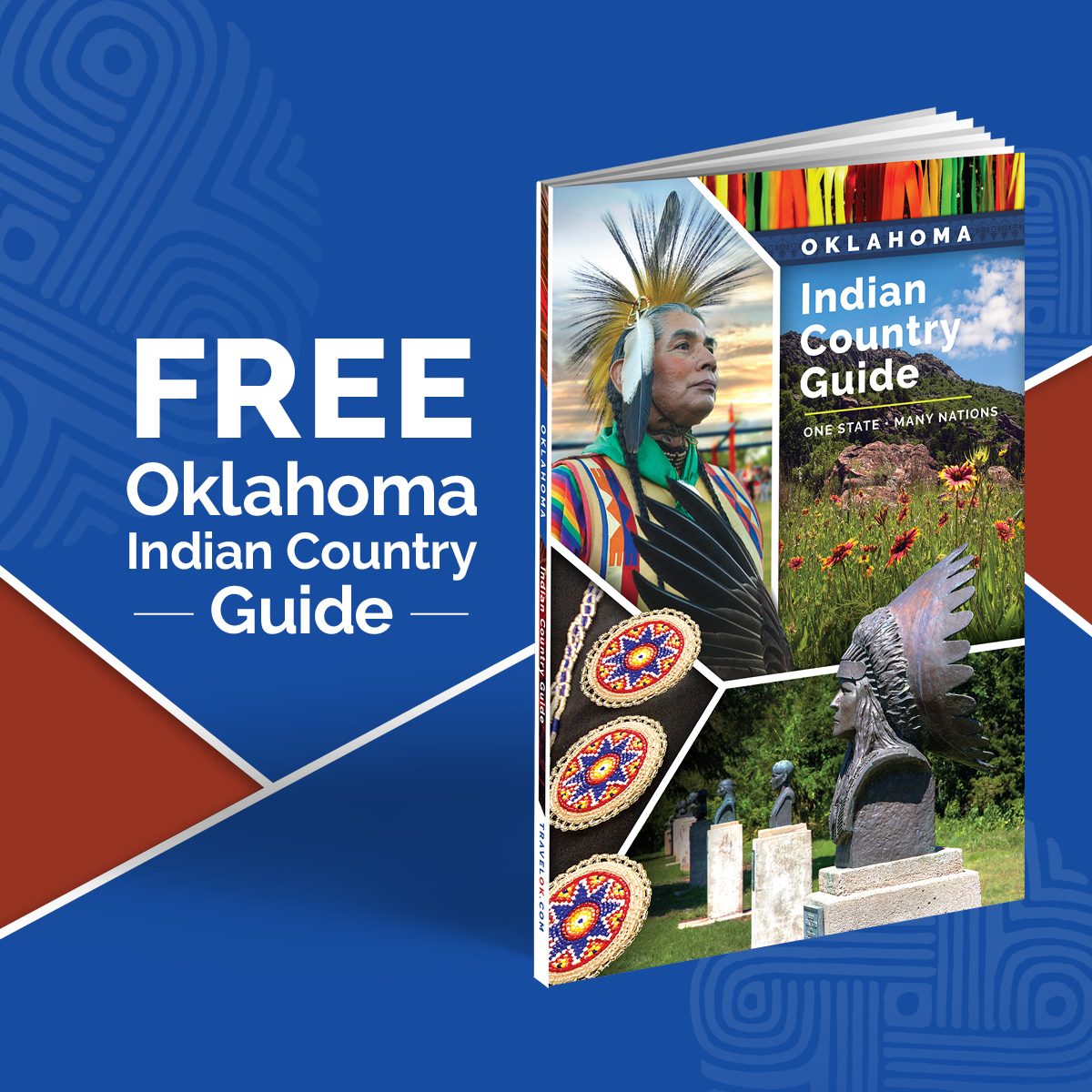 27843 OTRD Fall Foliage Specialty Guides (Programmatic Display 1200x1200) 4 - F