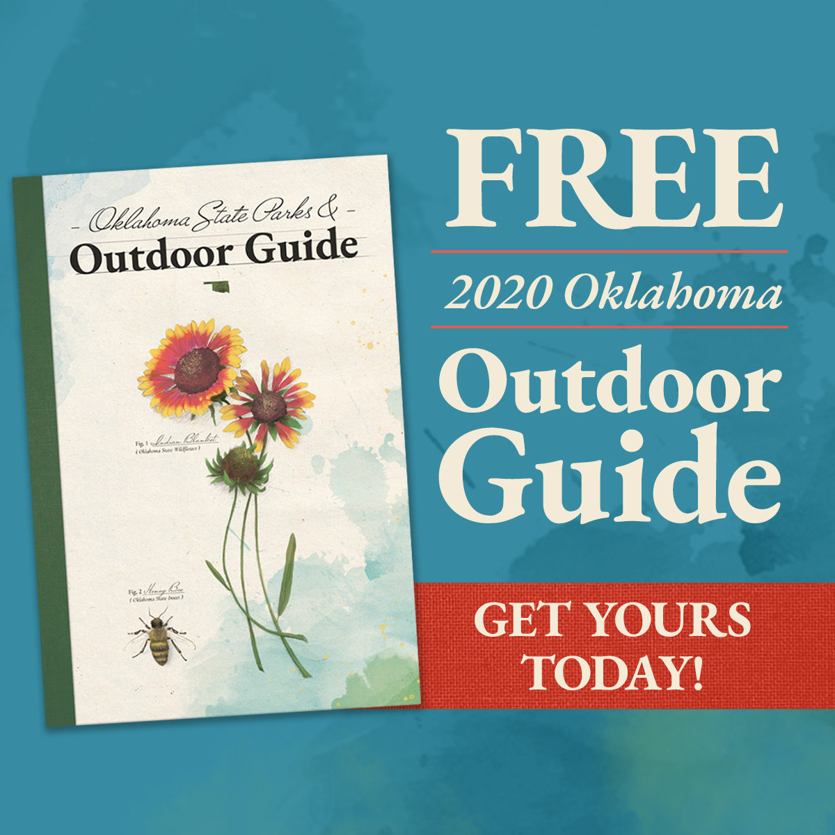28205-OTRD 248-0 Gmail Guides Ad (SF)-1200x1200-OUTDOOR GUIDE-F-4