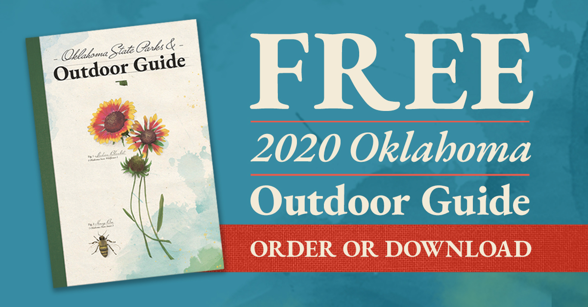 28205-OTRD 248-0 Gmail Guides Ad (SF)-1200x628-OUTDOOR GUIDE-F-1