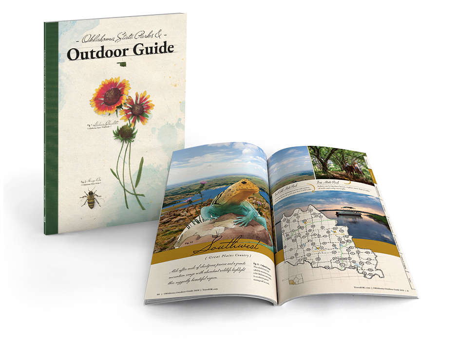 28583-VI-WorkPages-2020-OutdoorGuide-1