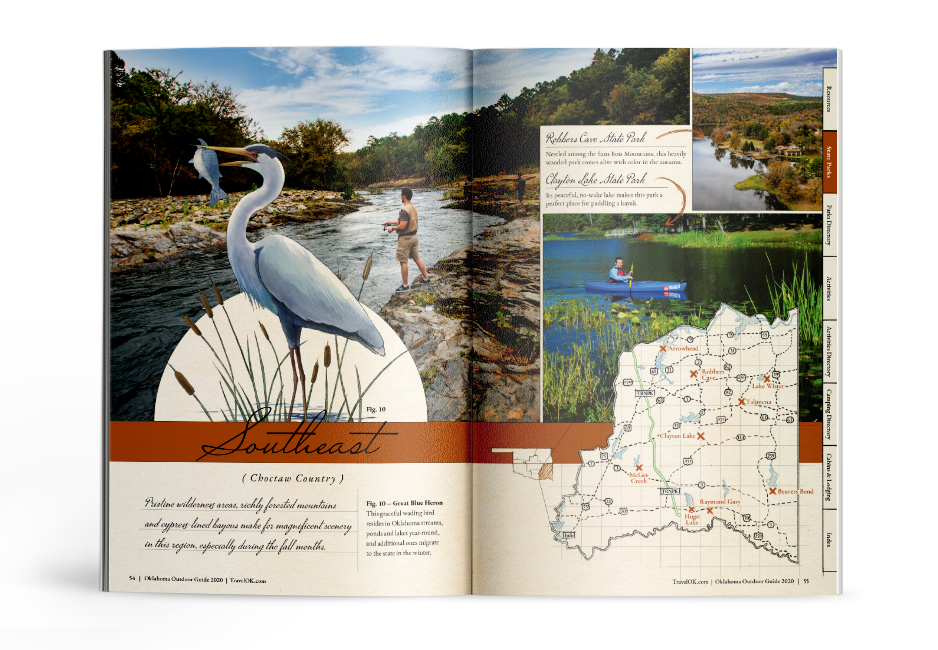 28583-VI-WorkPages-2020-OutdoorGuide-3
