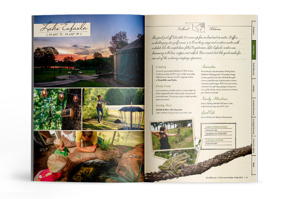 28583-VI-WorkPages-2020-OutdoorGuide-4