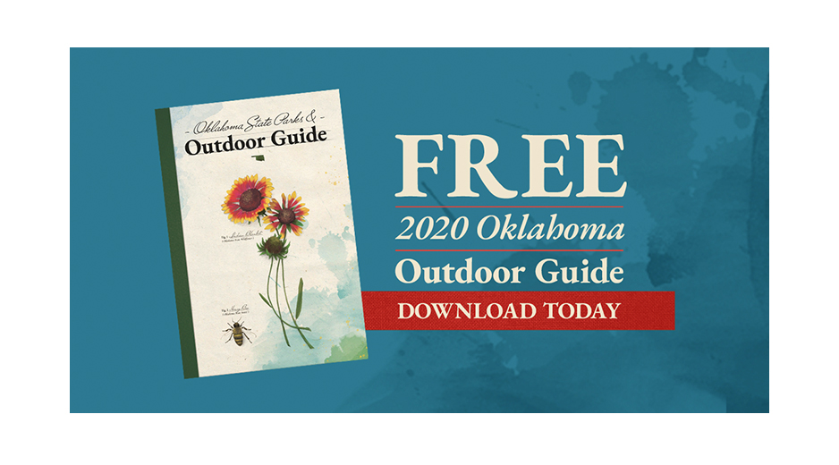 28583-VI-WorkPages-2020-OutdoorGuide-6