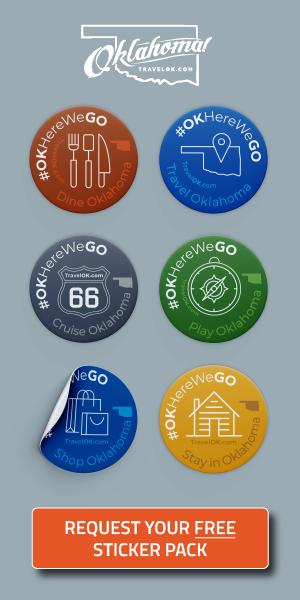 29038-OTRD-OKGO_StandardDisplayAds-F_300x600-Stickers