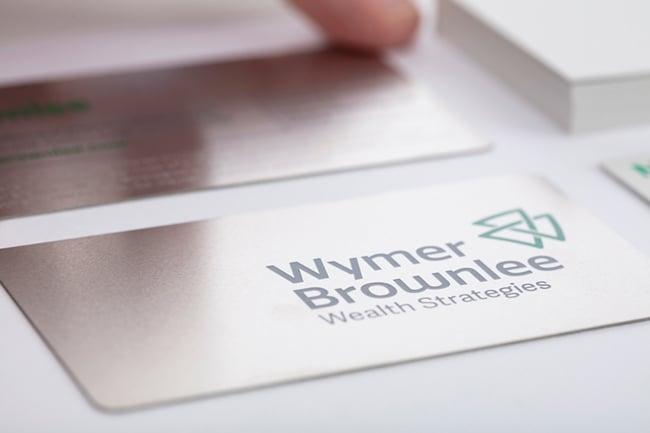 2a-WymerBrownlee-CorporateIdentity