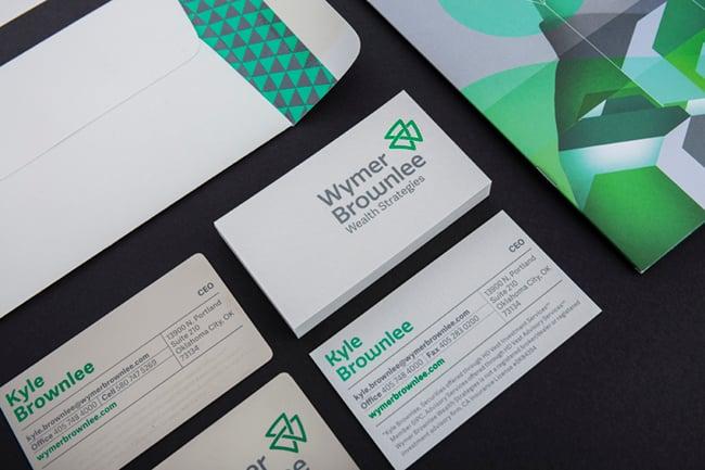 2b-WymerBrownlee-CorporateIdentity