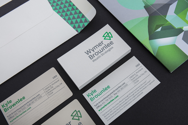 2b-WymerBrownlee-CorporateIdentity