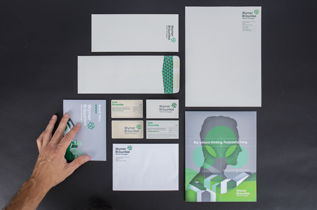 3a-WymerBrownlee-CorporateIdentity