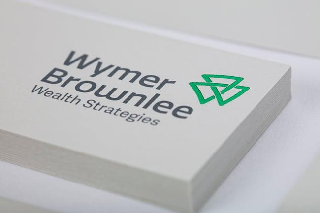 3b-WymerBrownlee-CorporateIdentity