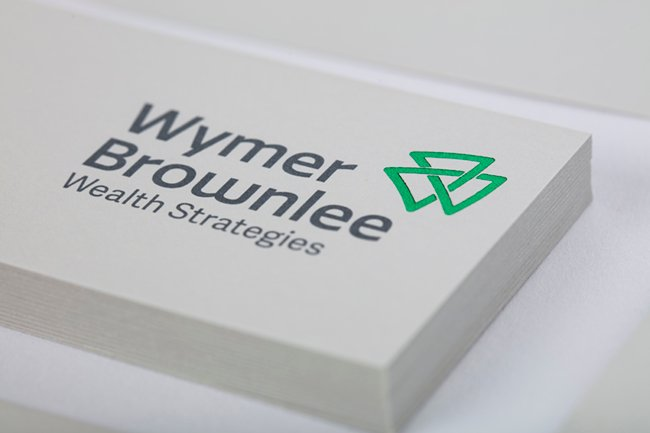3b-WymerBrownlee-CorporateIdentity