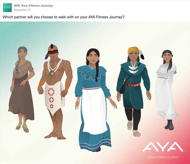 4a-Facebook-Clicks-to-Website-Video-Post-AYA1