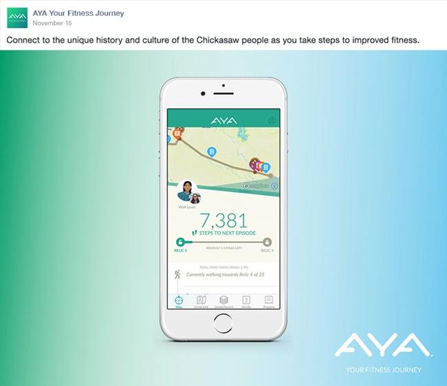 4b-Facebook-Clicks-to-Website-Video-Post-AYA2
