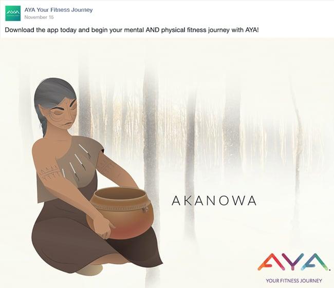 5a-Facebook-Clicks-to-Website-Video-Post-AYA3