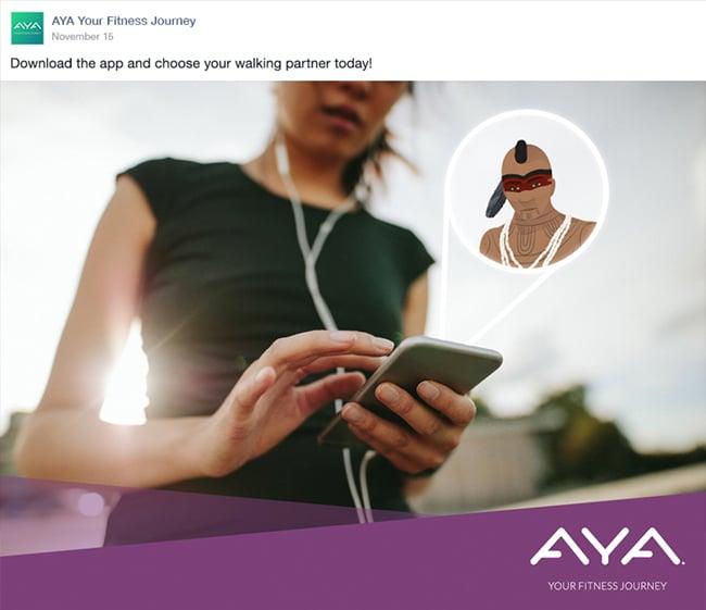 5b-Facebook-Clicks-to-Website-Video-Post-AYA4