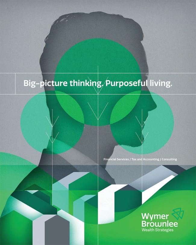 6-WymerBrownlee-CorporateIdentity[4]