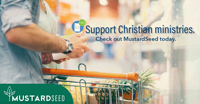 Support Christian Ministries
