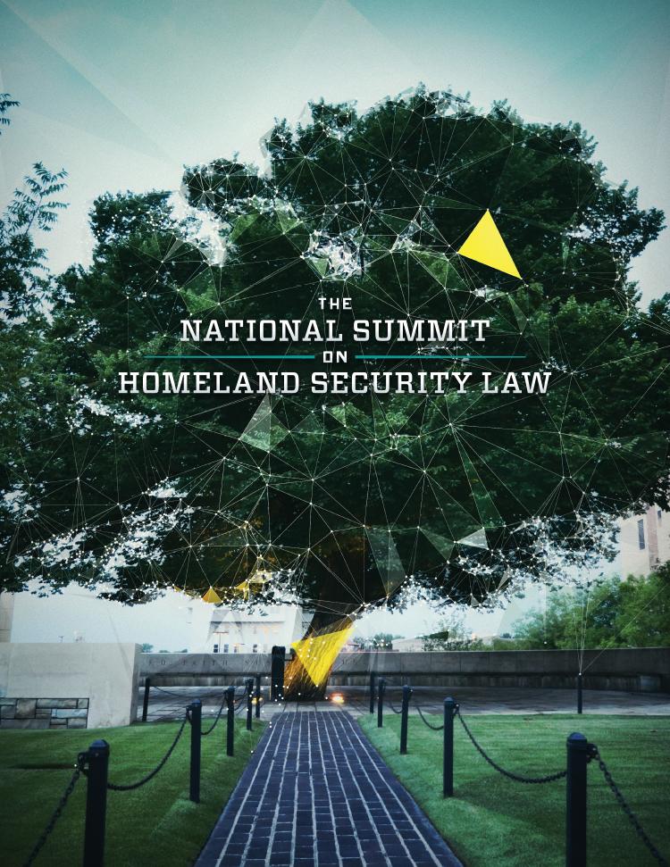 OCUL National Summit