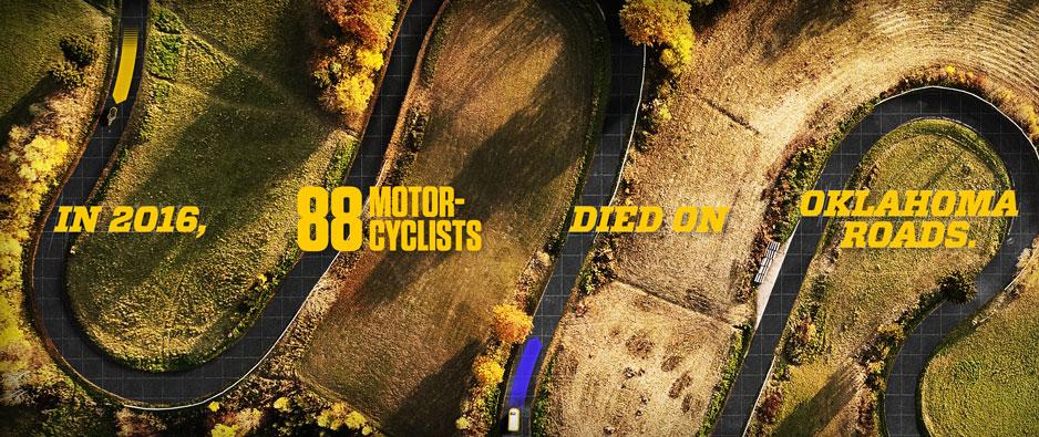 88 deaths