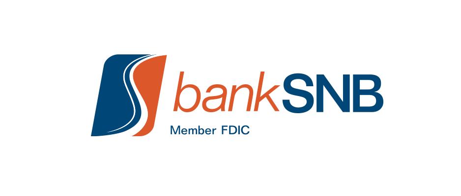Bank SNB Logo