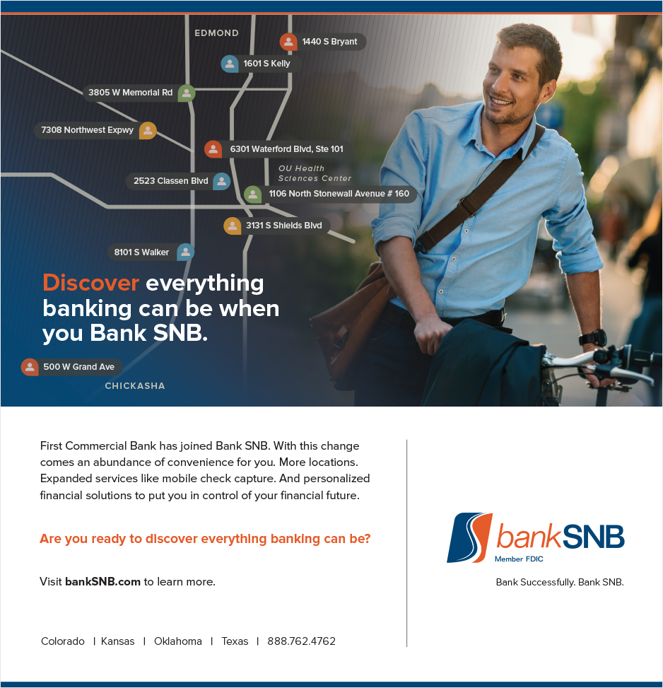 BankSNB-Convenience-1.png