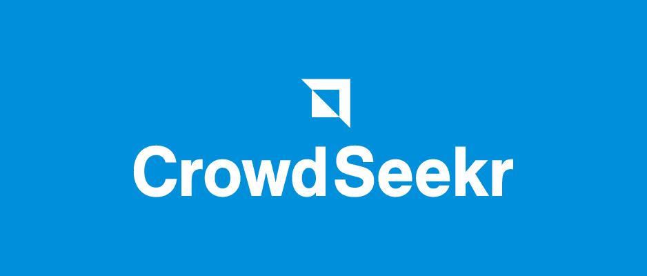 CrowdSeekr-1.png