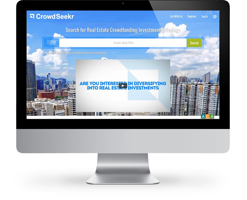 CrowdSeekr-3.png