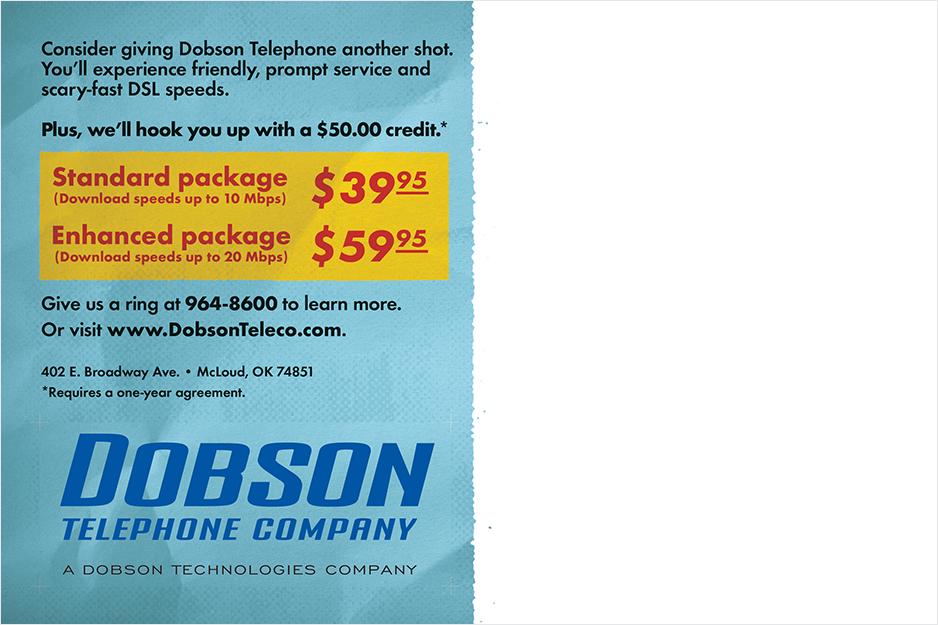DobsonDM-6.png