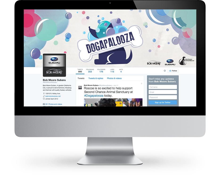 Dogapalooza2014-2.png