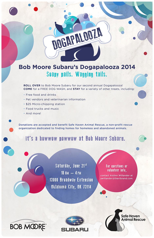 Dogapalooza2014-4.png