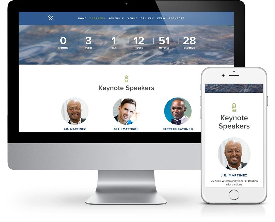 EXPLORE Site Speakers