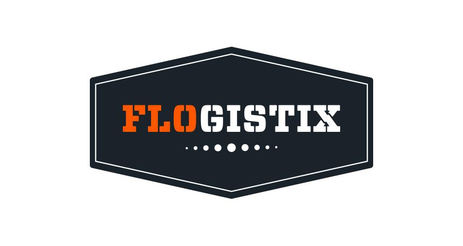 Flogistix-1-2.png