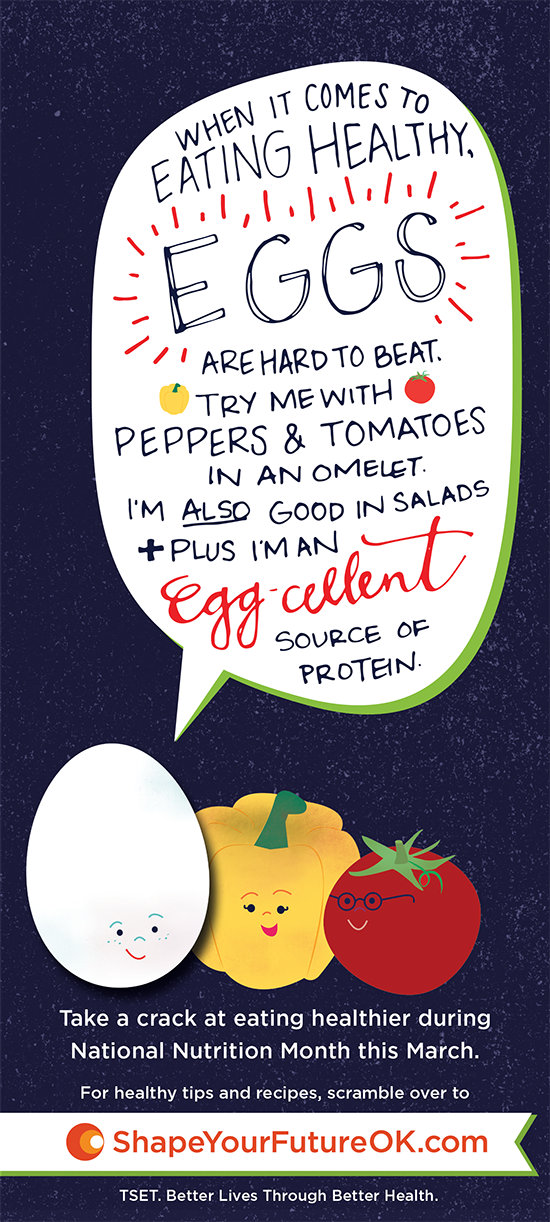 NutritionMonth-2.png