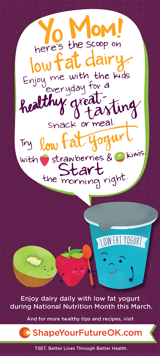 NutritionMonth-3.png