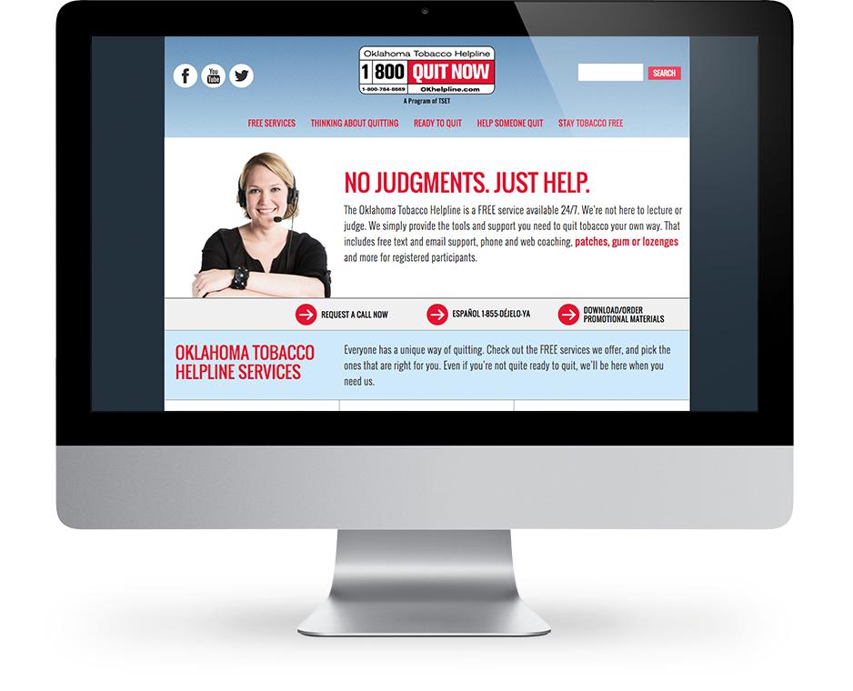 OTH-Website-1.png