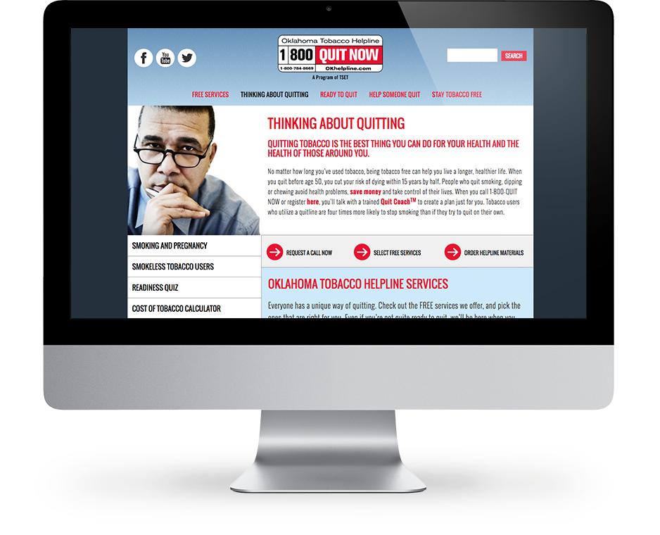 OTH-Website-2.png