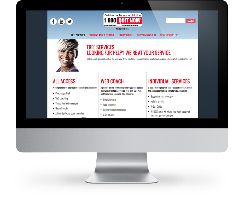 OTH-Website-3.png