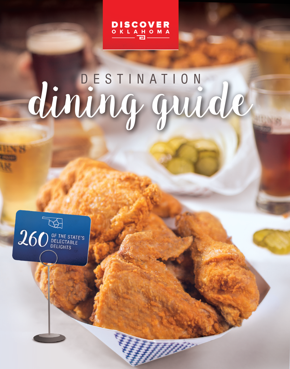 OTRD-Dining-Guide-1.png