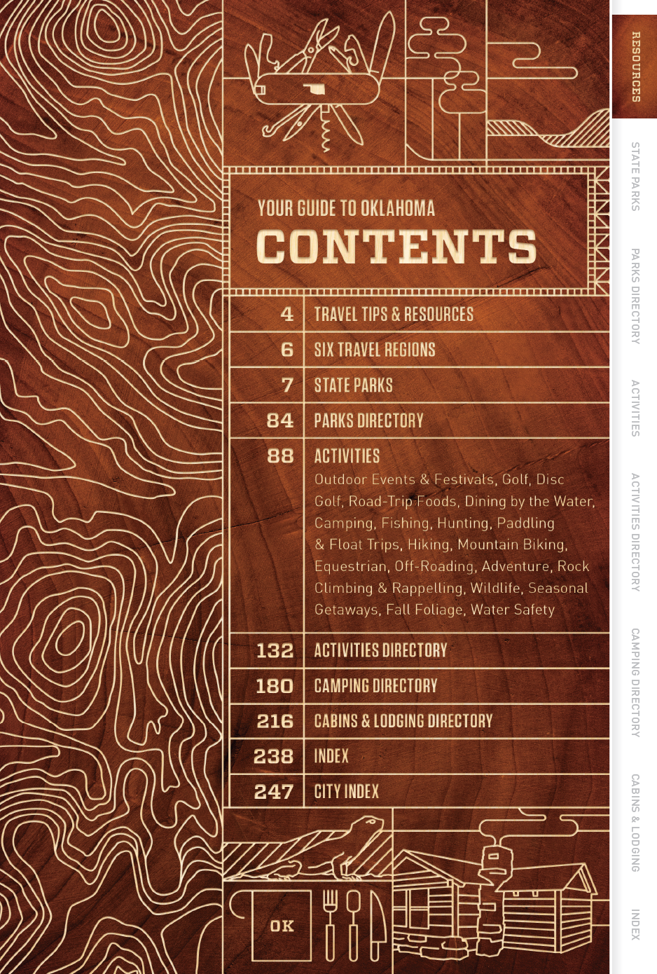 OTRD-OutdoorGuide-4.png