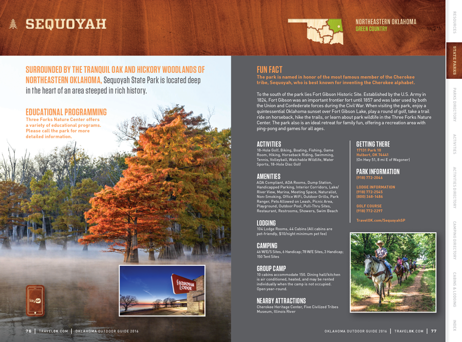 OTRD-OutdoorGuide-7.png