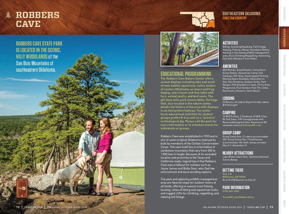 OTRD-OutdoorGuide-8.png