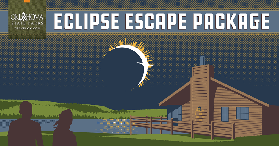 Eclipse Facebook