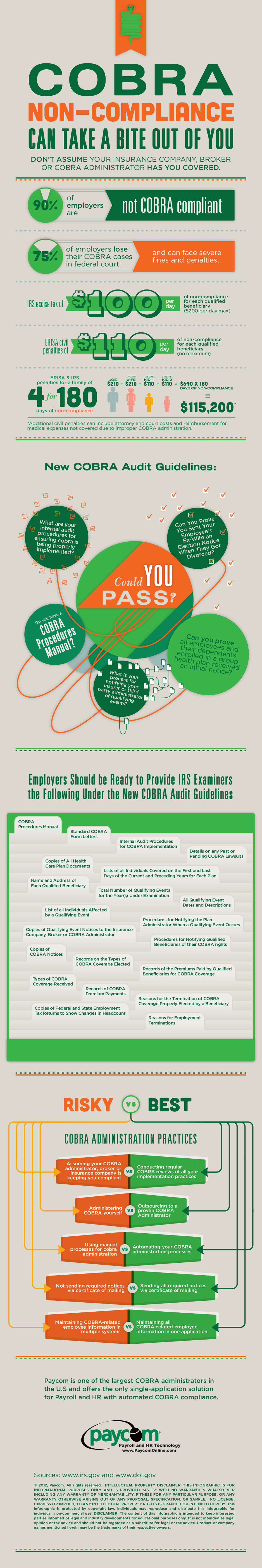 Paycom-Infographic-4.png
