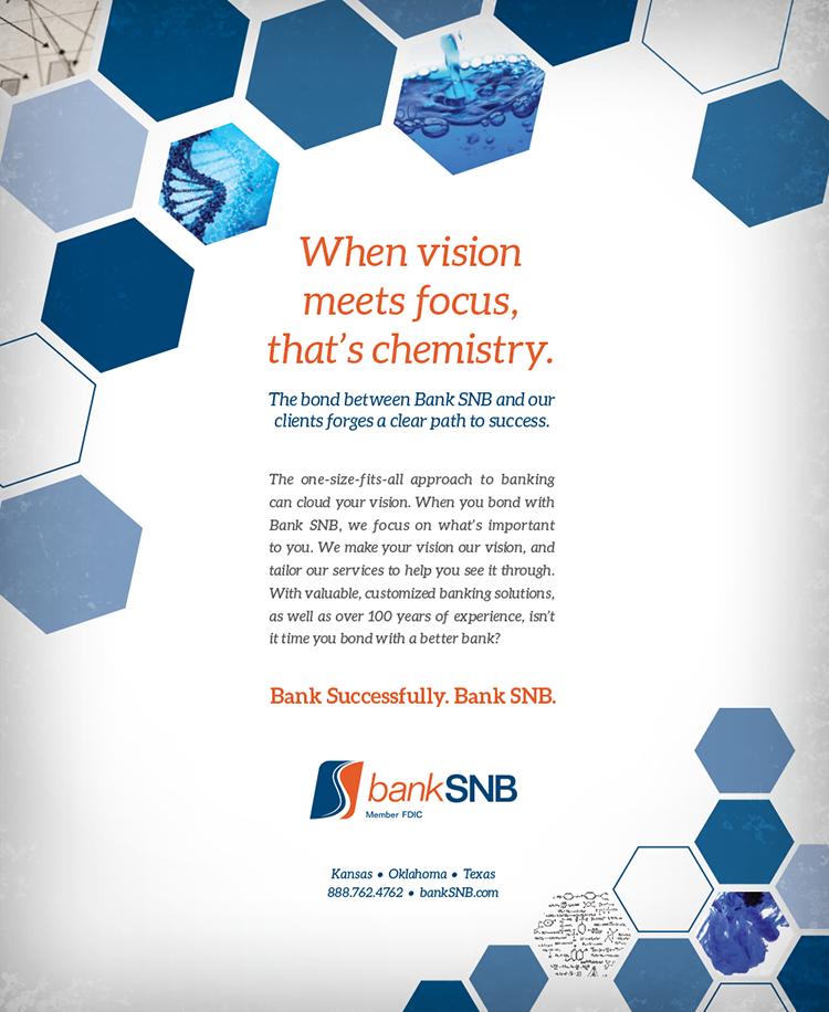 SNB-Chemistry-1.png