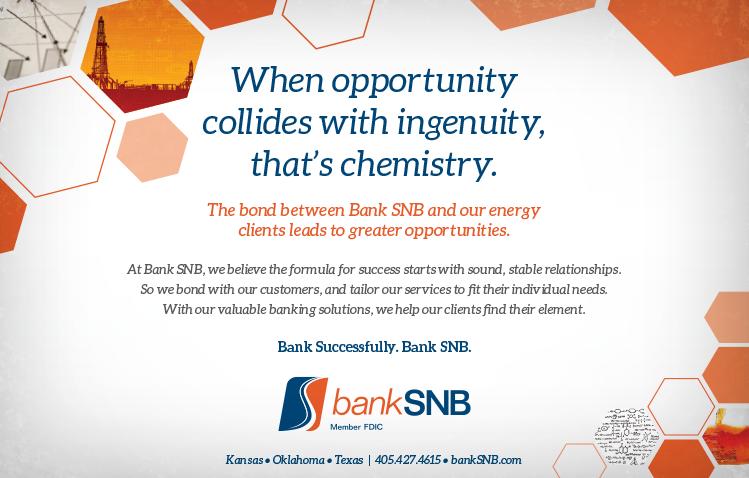 SNB-Chemistry-2.png