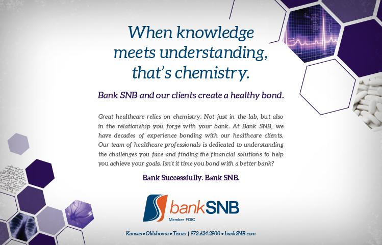 SNB-Chemistry-3.png